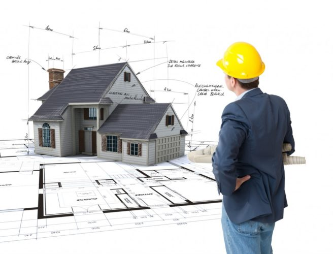 The Complete, Simple Guide that Clients Should Verify When Initiating A Construction Project