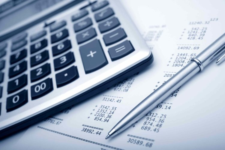 5 Ideas To Securing Payroll Knowledge