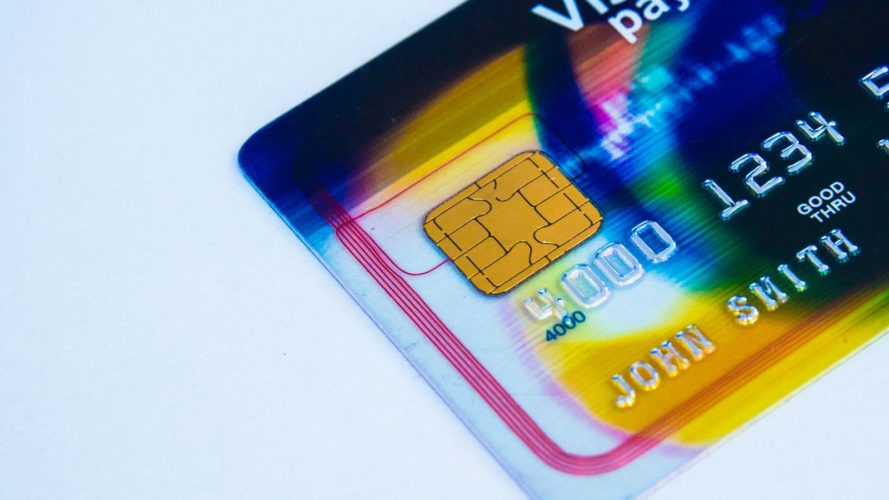Here's how you can maximize your credit card rewards
