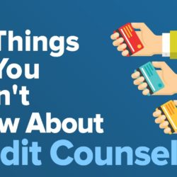Credit score Card Debt, Information to discovering the perfect Debt Settlement Firm for you