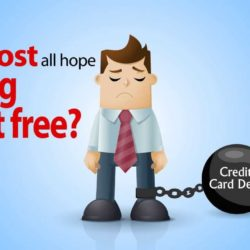 Debt Advisory Providers Together with Company Advisory Providers