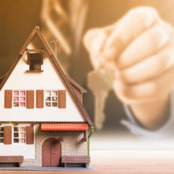 Easy methods to Get Your Mortgage or Mortgage Permitted