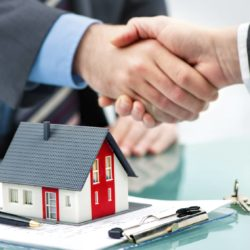 Take Most Benefit of The Low Curiosity Charges on SBI Residence Mortgage
