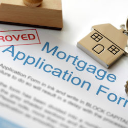 IS IT Nonetheless Price IT TO Refinance A Residence?