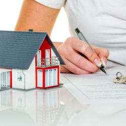 CLSS EWS Scheme - Home for All