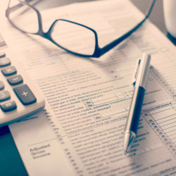 Take The Excellent Skilled Service to Deal with The Tax Audit Points