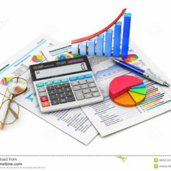 Finance and Accounting Outsourcing Going Strong