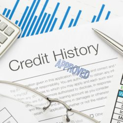 Finest Credit score Playing cards For Greater Rewards
