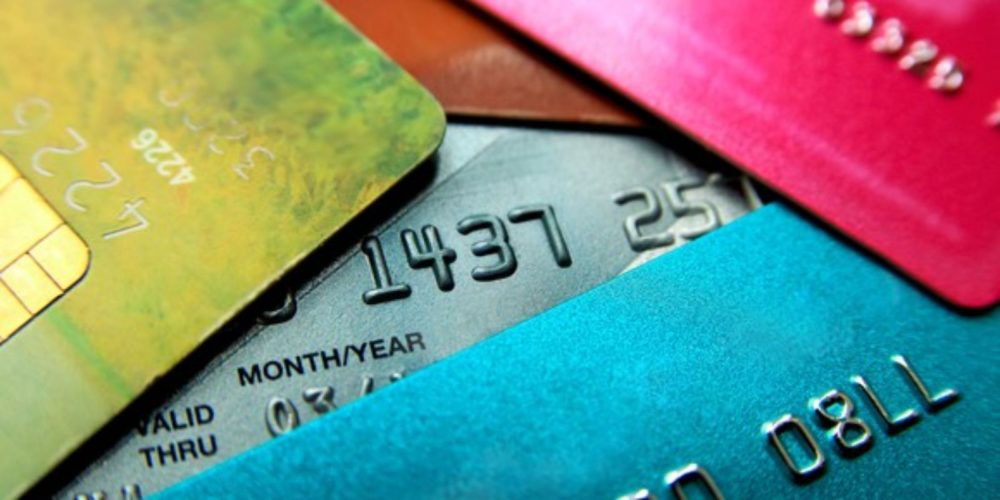 The Prime Advantages of Excessive Danger Credit score Card Processing