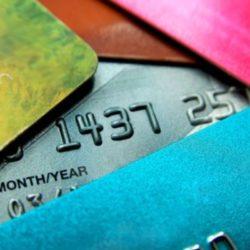 The Prime Advantages of Excessive Danger Credit score Card Processing