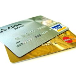 New to Credit score Playing cards? This is All You Have to Know