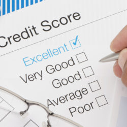Primary Guidelines on The way to Keep Good Credit score Rating