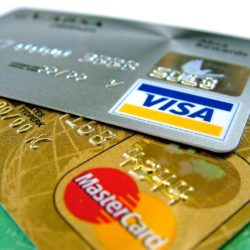 The Significance of Utilizing Good Credit score Card