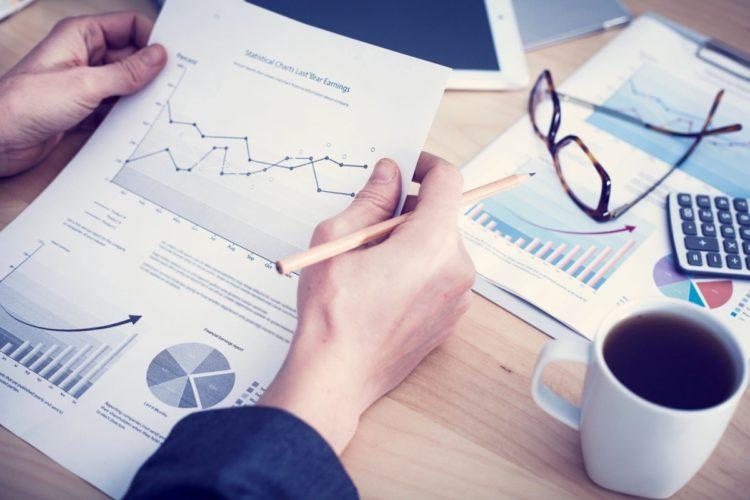 Business Valuation Resources Online vs Offline