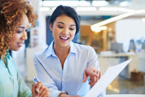Examining The Major Benefits of Bad Credit Loans With No Guarantor?