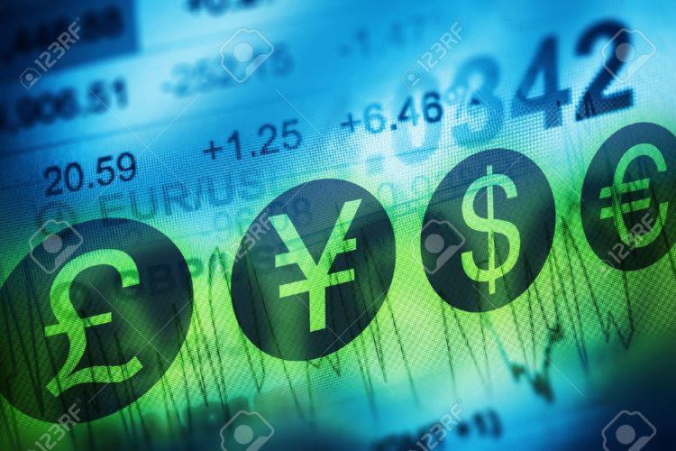 Understanding The Tricks of The Market Through Forex Webinars