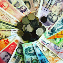 How Can Merchants Use Leverage in The Foreign exchange Market?