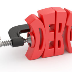 How Easy Loans in The UK Consolidate Your Debts And Return You to Life