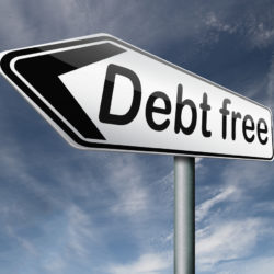 The Want Of Debt Consolidation Companies For Any Enterprise