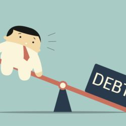 Did You Know About These Myths of Fastened Deposits?