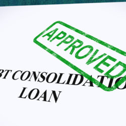 Taking Management of Your Debt Utilizing a Shopper Proposal in Ontario