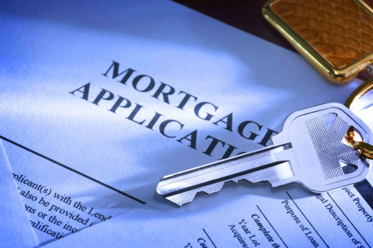 How a Mortgage Dealer Helps in Making Your Mortgage Benefit?