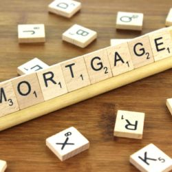 Help From Skilled Mortgage Agent In direction of Buy of New Property