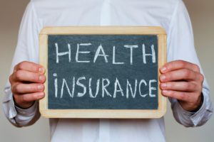 How can Health Insurance keep you out of trouble?