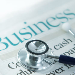 3 Ways to Improve the Financial Health of Your Firm