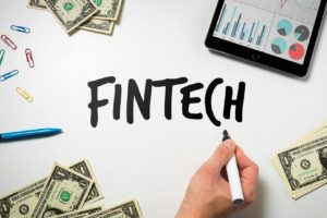 FINTECH-TECHNOLOgy which have TRANSFORMed FINANCE