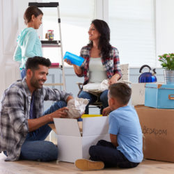 Three Great Tips on How to Search for Your Mortgage for Your New Home