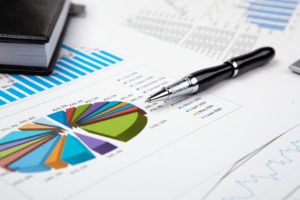 Main difference between Stockbrokers and Investment Management