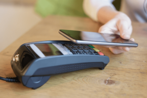 Why Does a Small Business Need an Internet Merchant Account?
