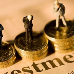 Types of Investment Lenders