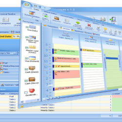 Learn How Film Production Accounting Software Makes Payroll Simple