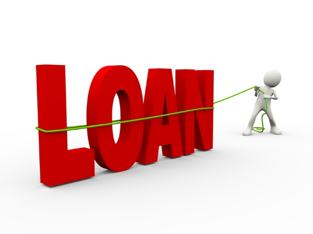 A loan of$ 400 loans online