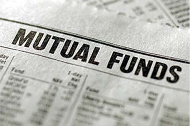 Top 10 Mutual Funds Schemes in India With Minimum Market Risk