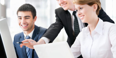 Choosing an Investment Advisor: What You Must Know