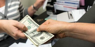Finding A Safe Bank to Store Your Money