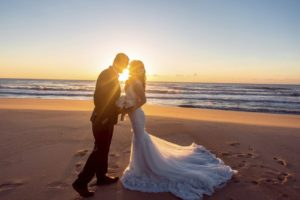How can mutual funds help you finance your destination wedding?
