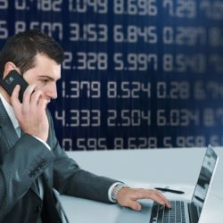 Benefits of becoming a part-time forex trader
