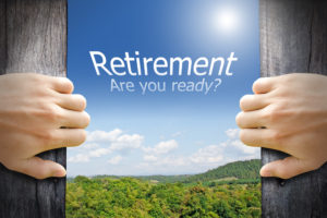 Why is It Important to Plan your Retirement?