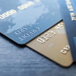 Here's how a credit card can help you with your investments?