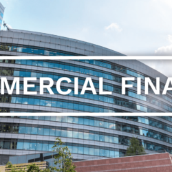 Looking at Commercial Finance? Read This Article