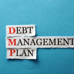 Bugged By Bailiffs? How To Deal With Bailiffs & Potentially Clear Away Debt