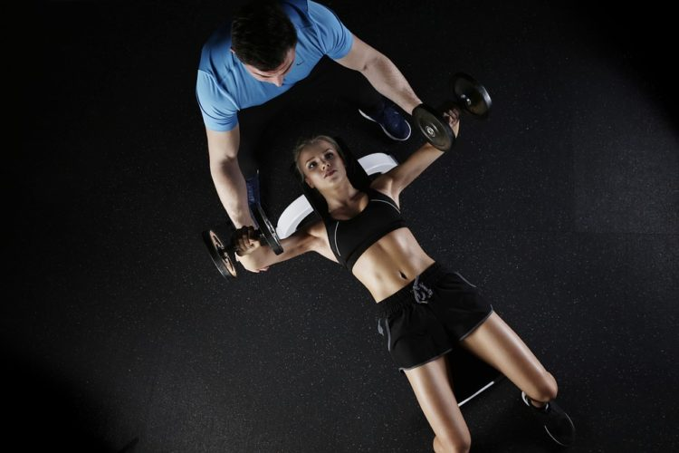 Guide to Liability Insurance for Personal Trainers and Yoga Instructors