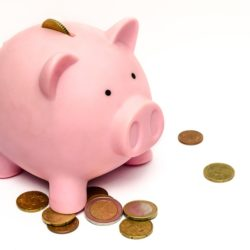 3 Valuable Moneysaving Tips for Young Adults