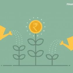 How secure is it to invest in ULIP investment plans