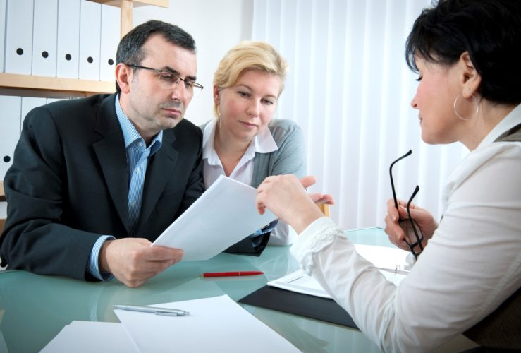 Five Things to Know You Have a Good Lawyer
