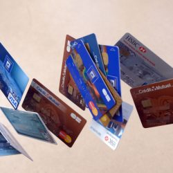Renaud Laplanche Talks About the Negative Aspects of Credit Cards